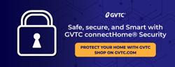 1016235_Blog CTA_6.2_032521- security