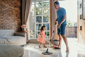Daily-Chores
