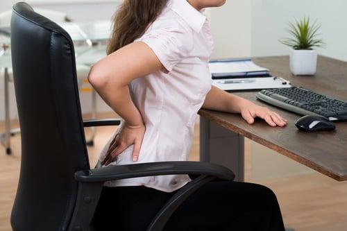 Desk_Chair