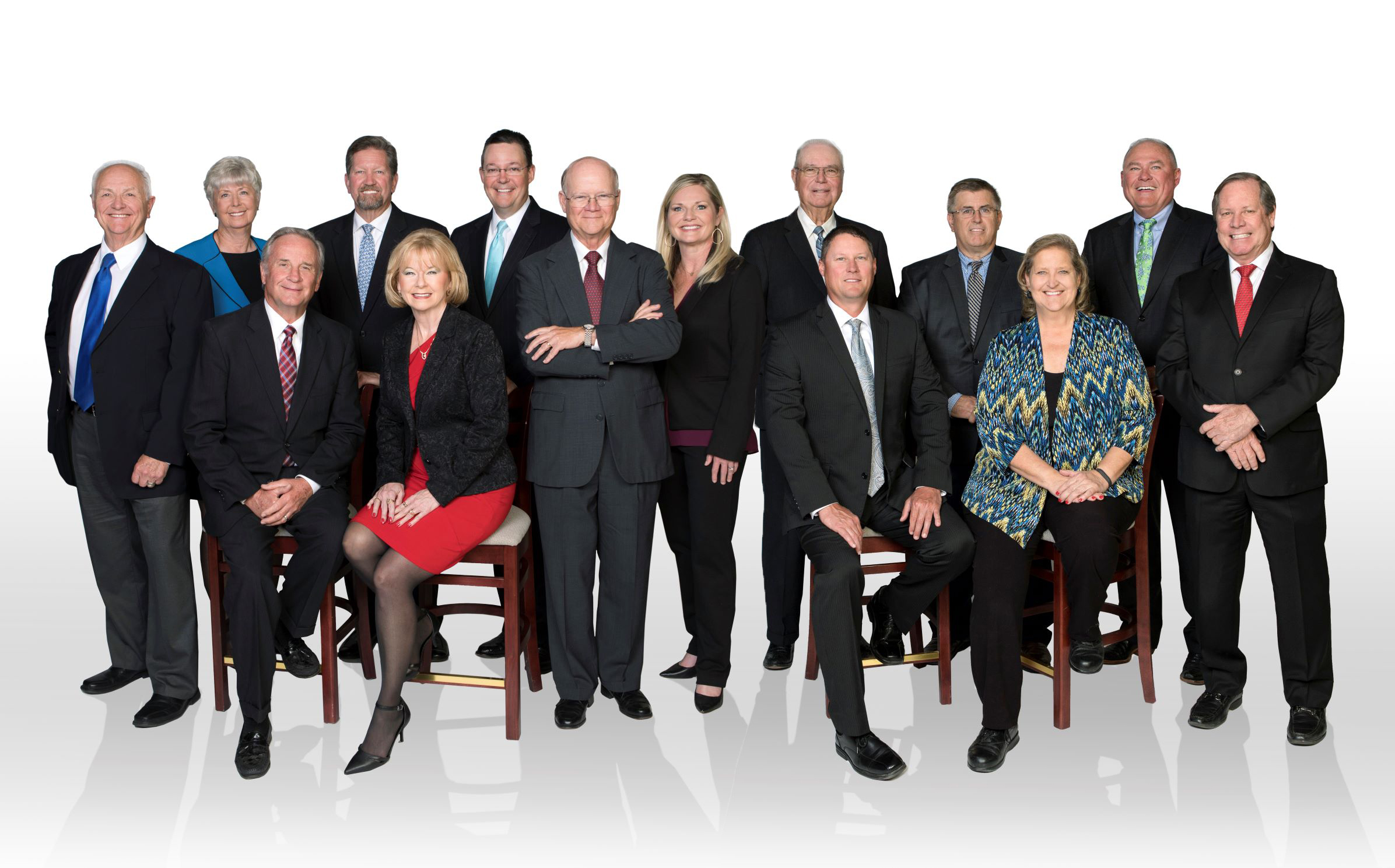 GVTC_Board_Group_Photo