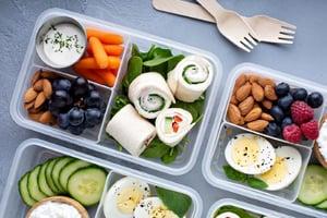 Healthy_Meals