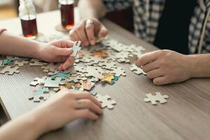 Kids_and_Puzzles