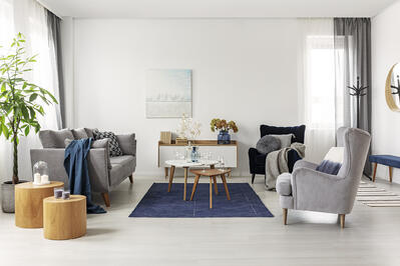 Livingroom_Decorating