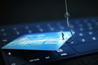 Phishing_Scams