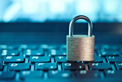Safe_Network_Password
