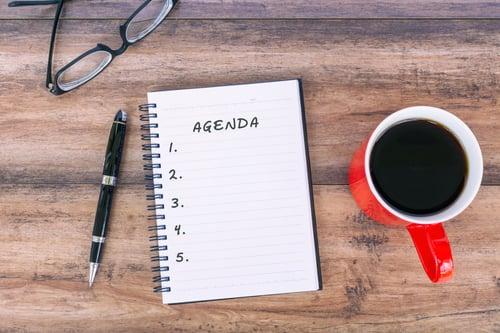 Set_A_Schedule