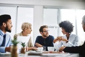 Work_Meetings