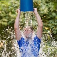 bucket-challenge-tn