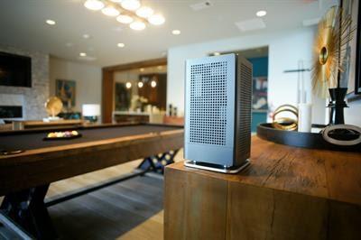GVTC Premium WiFi
