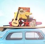 optimized-summer-car