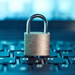 wifi-password-protection