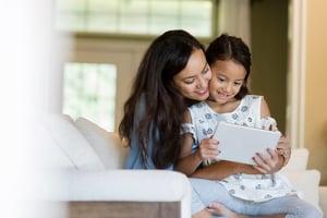 GettyImages-parental controls