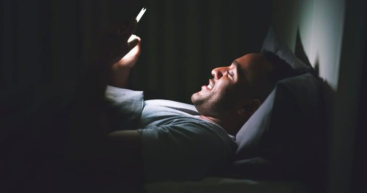 Resize Bedtime