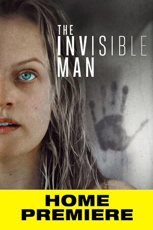 Resize InvisibleMan_1920x2880