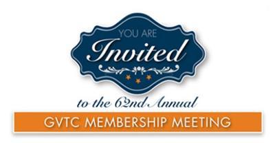 2017 Annual Meeting logo