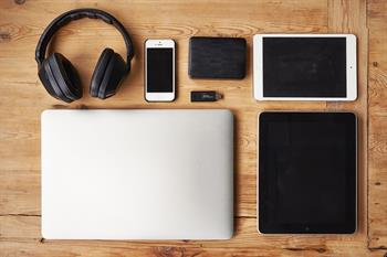 Multiple Smart Devices