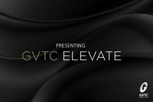 GVTC Elevate