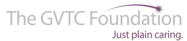 GVTC Foundation Logo
