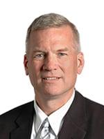 Scott Kramer