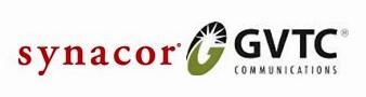 Synacor-GVTC logos