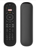 TV Guide Remote